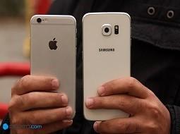 کاهش اختلاف سامسونگ و گوگل با اپل در زمینه بازیهای موبایلی