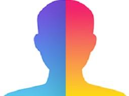 مهر تأیید فیساپ بر حذف فیلترهای نژادپرستی