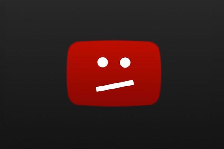 سایت جنجالی  دانلود از یوتیوب تعطیل میشود!