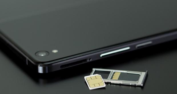 فناوری eSim تا چند سال دیگر جای سیم کارت های فیزیکی را میگیرد
