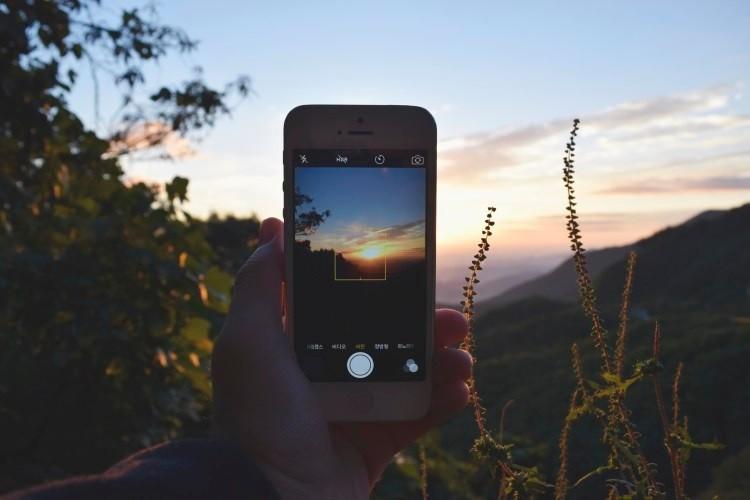 هوش مصنوعی اپل برای درک عکسهای کاربران