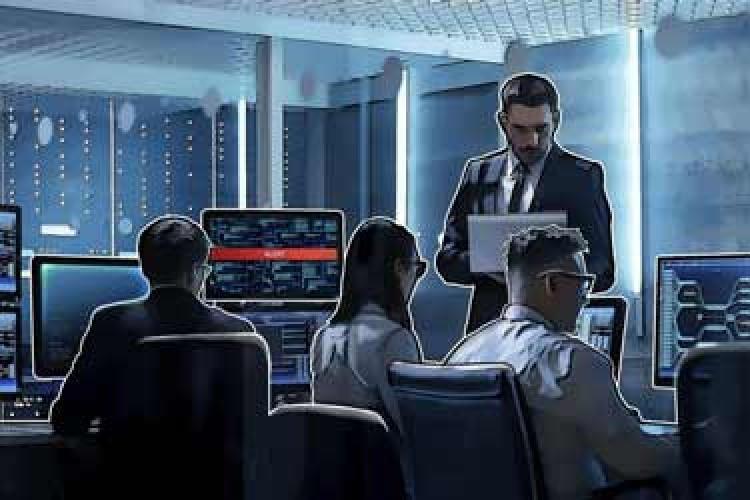 کسپرسکی هشدار می دهد: سیستم های کامپیوتری صنعتی به طور فزاینده ای توسط هکرها مورد هدف قرار گرفته است!