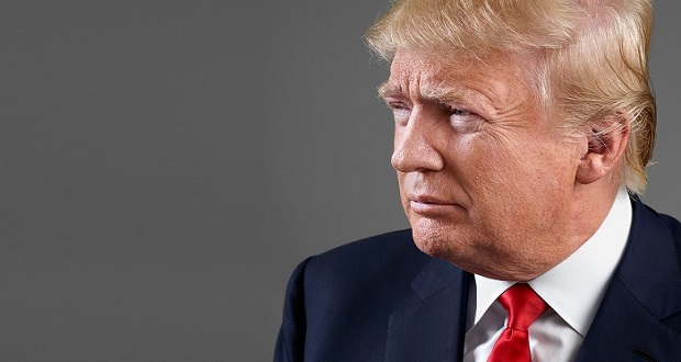 حمله کاربران ایرانی به پیج اینستاگرام دونالد ترامپ به همراه صفحه توییتر و فیس بوک رئیس جمهور آمریکا