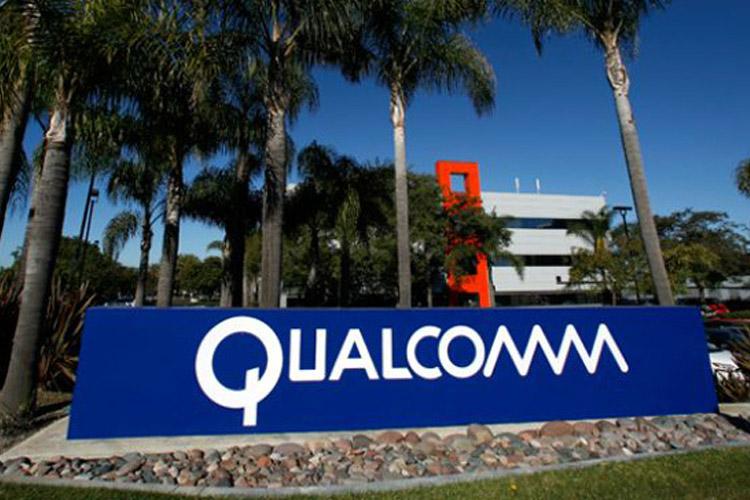 مدیرعامل کوالکام درباره حل اختلافات با اپل ابراز امیدواری کرد