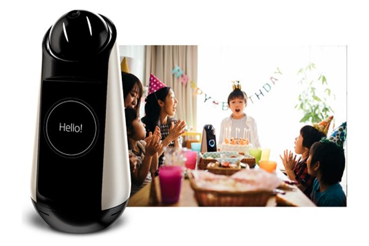 با Xperia Hello اسپیکر هوشمند سونی آشنا شوید