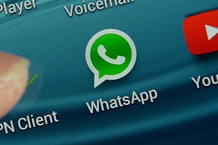 قابلیتهای جدید برای نسخه بتای واتساپ