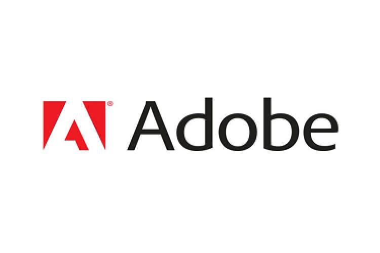 نسل بعدی ابزارهای خلاقیت مبتنی بر فضای ابری Adobe