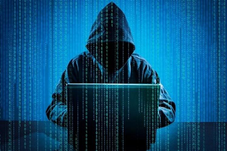 هکرها محققان امنیتی را هم فریب میدهند