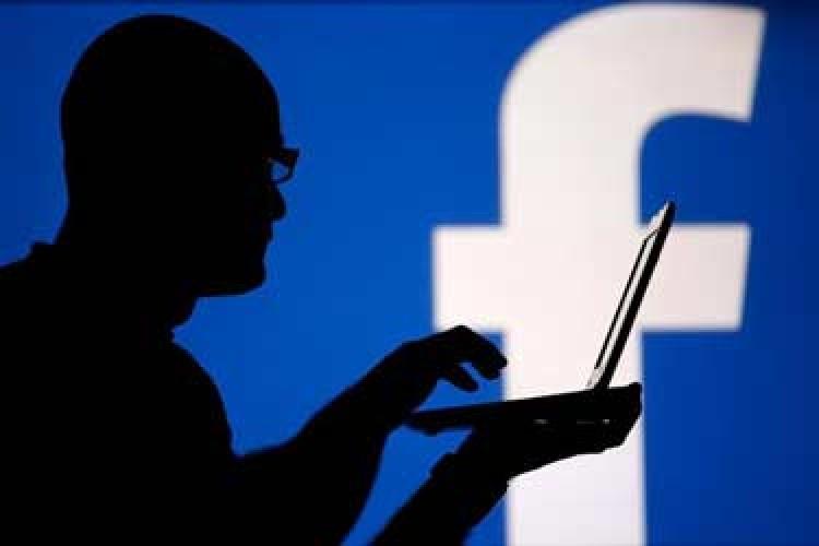 تبلیغات فیسبوک؛ سود میلیاردی