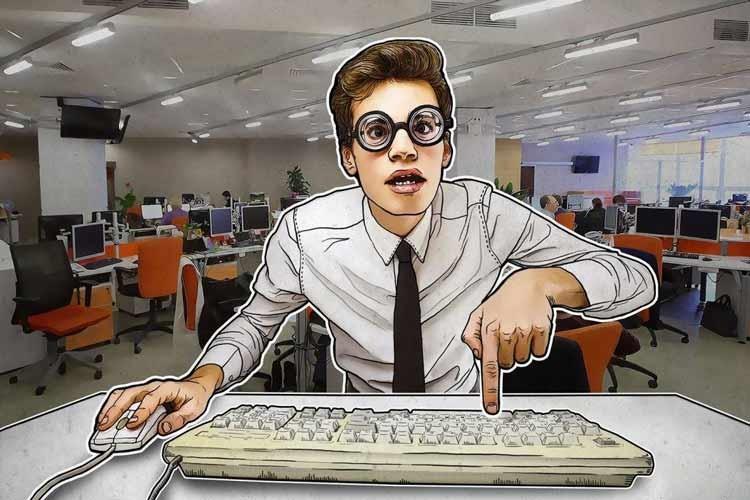 راهکارهایی برای حفظ امنیت سایبری در محل کار شما