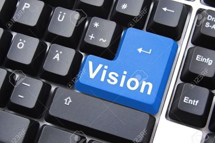 بینایی، چالش بزرگ بعدی برای تراشهها
