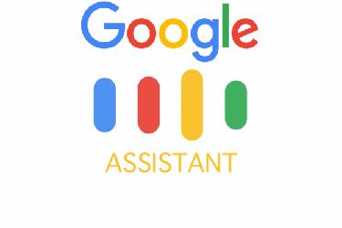 گوگل، قابلیتهای جدیدی را در اختیار توسعهدهندگان قرار میدهد