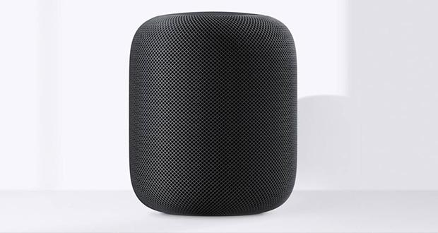 عرضه اسپیکر هوم پاد اپل تا سال 2018 به تاخیر خورد؛ اسپیکر هوشمند اپل ارزش انتظار را دارد؟