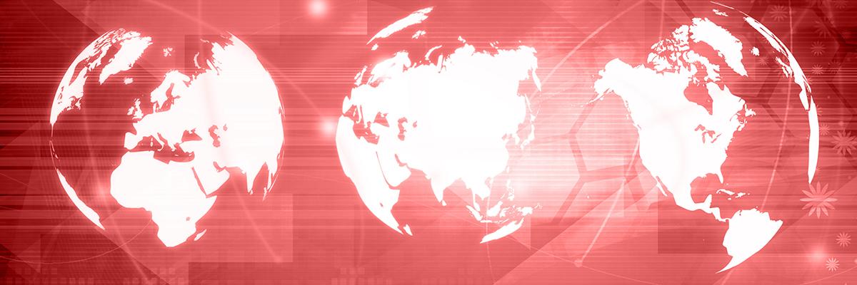 کامپیوتر ویکلی: ایران ارزان ترین اینترنت دنیا را دارد