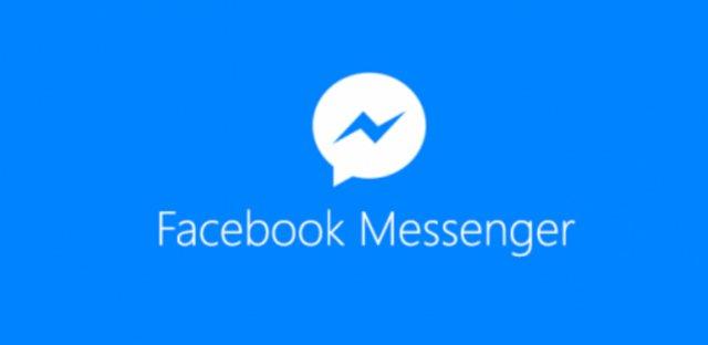 پشتیبانی فیس بوک مسنجر از تصاویر ۴K