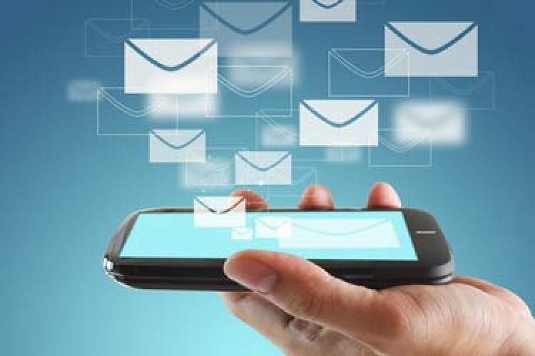 چهارهزار سیمکارت ارسال کننده پیامک تبلیغاتی مسدود شدند
