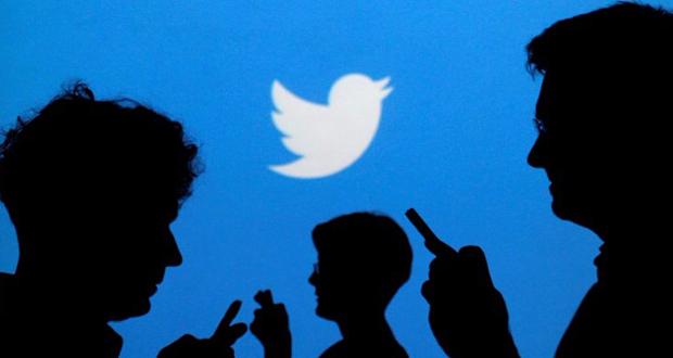 فیلتر توییتر و فیس بوک در پاکستان کلید خورد؛ علت چیست؟