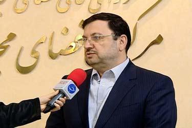 دبیر شورای عالی فضای مجازی: فیلترینگ پاسخگو نیست