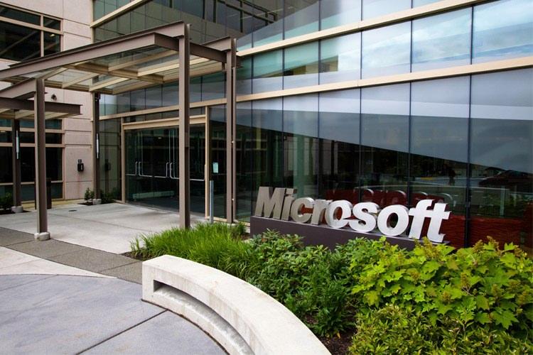 مایکروسافت فعالیت اپلیکیشن آفیس Delve را متوقف کرد