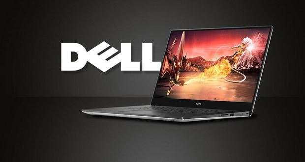بهترین لپ تاپ های دل ، کروم بوک ها و تبلت های این شرکت را بشناسید + ویدیو