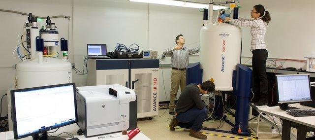 احتمال غلبه باتریهای منیزیمی بر باتری لیتیومی