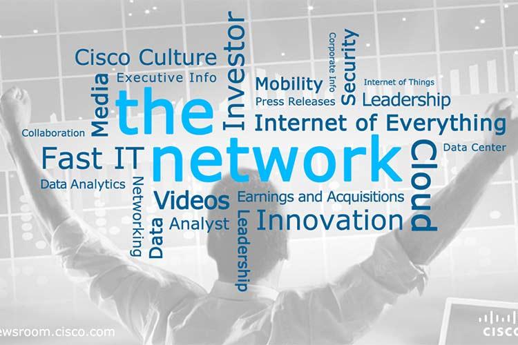 دومین انشعاب از نظام صنفی: انجمن مهندسان شبکه میشود