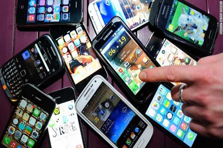 آنچه باید درباره طرح رجیستری موبایل بدانید