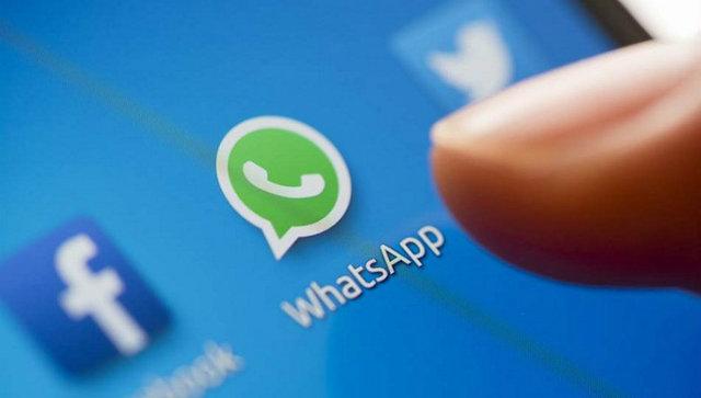 راهاندازی قابلیت جدید واتس اپ شبیه کانالهای تلگرام