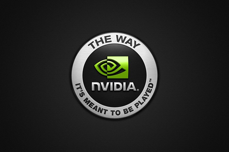 انویدیا مخالف اجرای ویندوز 10 روی پردازندههای آرم است
