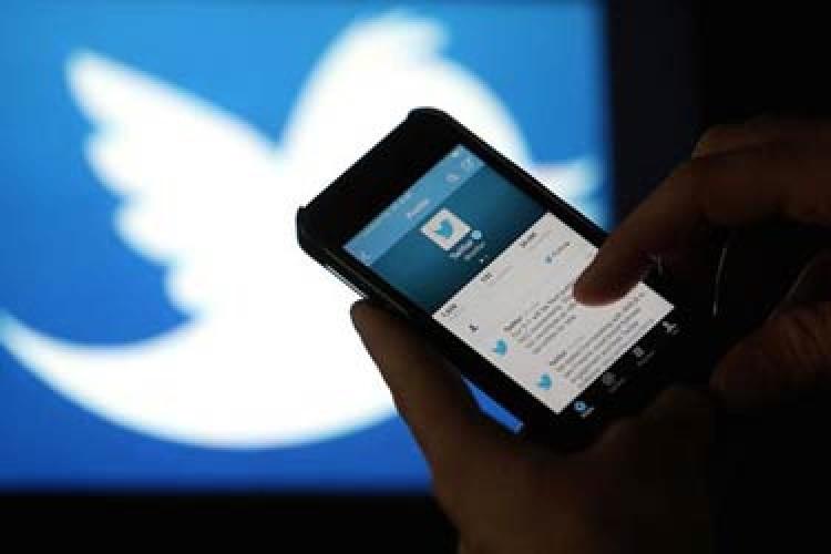 توییتر لایت برای اینترنت کمسرعت