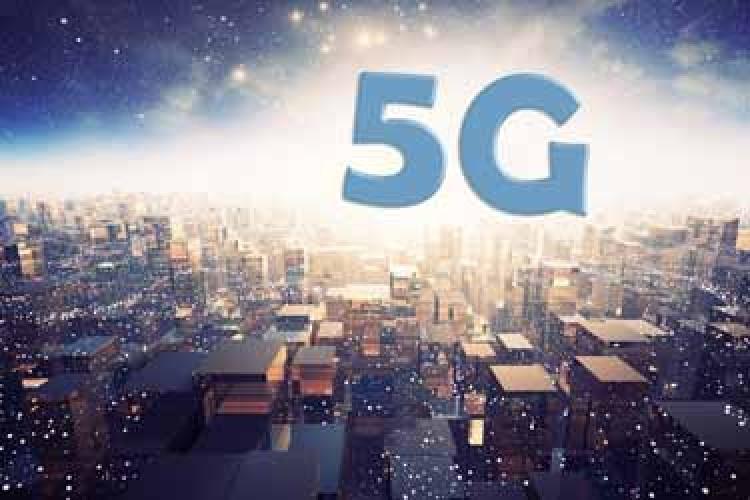 5G به زودی جهان را تسخیر میکند!