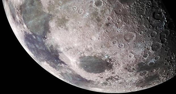 ماموریت فضایی هند برای فتح کره ماه تا سال 2018
