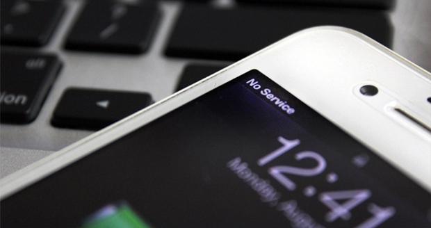 فاز دوم طرح رجیستری از سه شنبه 14 آذر آغاز میشود؛ توصیههایی به خریداران موبایل