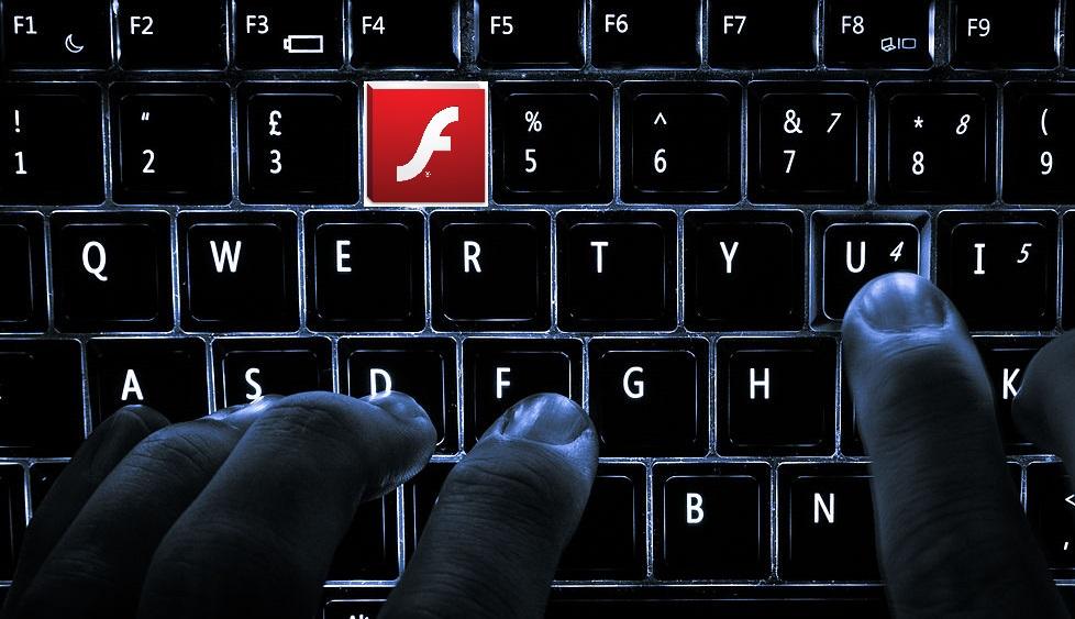 حمله سایبری به کاربران ایرانی از طریق فلش پلیر
