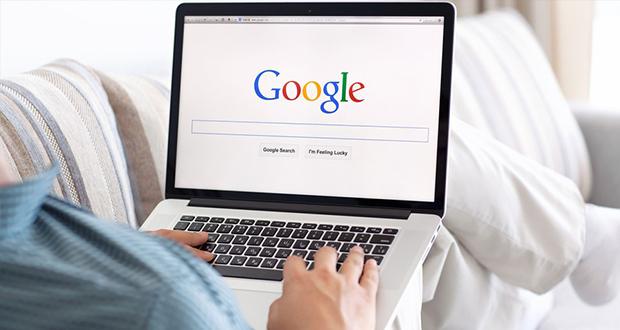 گوگل 3 قابلیت اپلیکیشن Search را برای پاسخگویی سریعتر و آسانتر بهبود بخشید