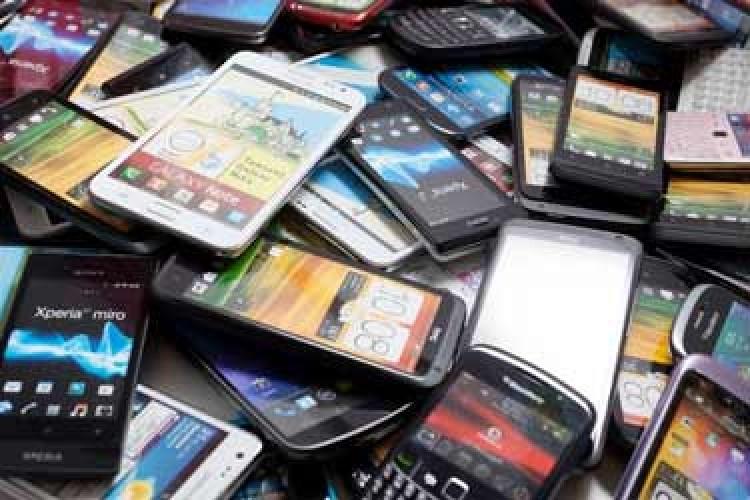 ثبت گوشیهای آیفون در طرح رجیستری آغاز شد