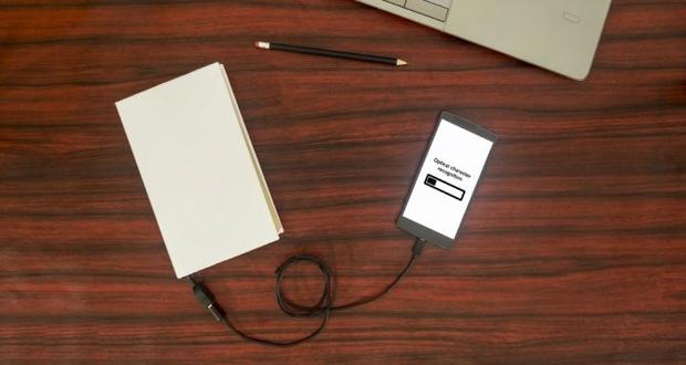 معرفی سه ابزار برتر OCR ؛ فایلهای تصویری و پی دی اف را به متون قابل ویرایش تبدیل کنید