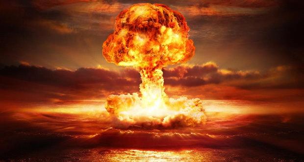 آیا آمریکا میتواند از خود در مقابل سلاح های هسته ای محافظت کند؟