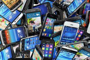چطور گوشی موبایل جدید خود را رجیستر کنید؟