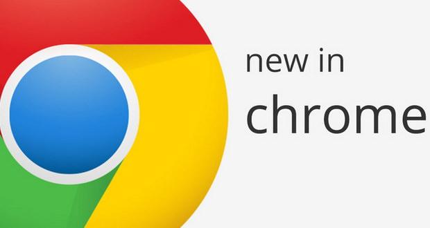 کروم 63 به زودی برای اندروید عرضه میشود؛ با امکانات جدید گوگل کروم آشنا شوید