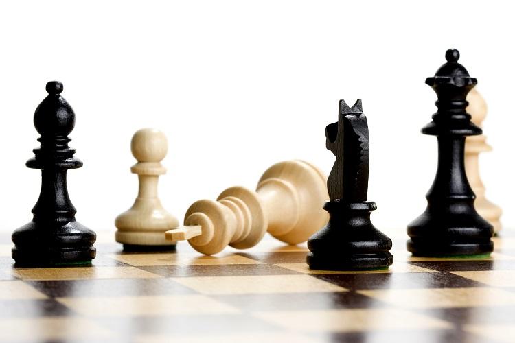 هوش مصنوعی دیپ مایند با آموزشی ۴ ساعته به قهرمان شطرنج بدل شد