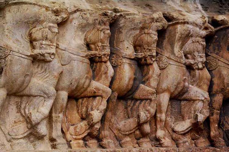 قدیمی ترین ورزش ثبت شده ایران چیست؟