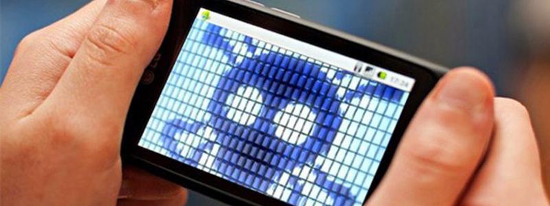 جاسوس افزار Tizi حتی به چت های رمزنگاری شده ی تلگرام نیز نفوذ می کند