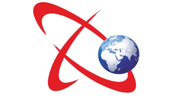 تغییرات جدید در بسته های غیرحجمی اینترنت پرسرعت پارس آنلاین