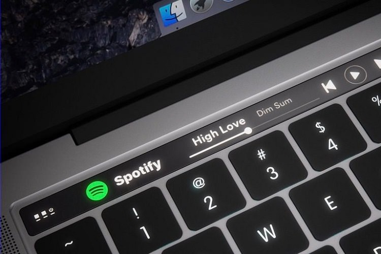 اسپاتیفای از اپل به دلیل سیاستهای غیر منصفانه شکایت کرد