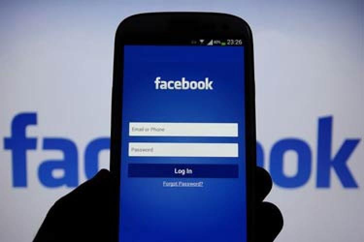 فیسبوک از کاربرانش محافظت میکند