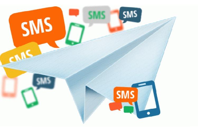 ثبت روزانه ۳۰۰ شکایت از پیامکهای مزاحم