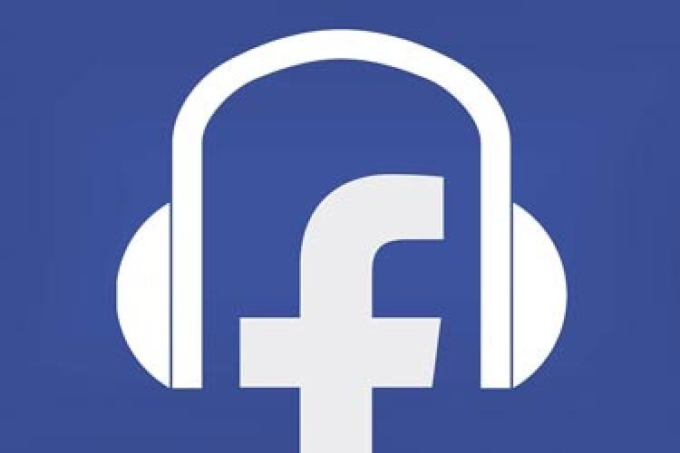 همکاری فیسبوک و Universal Music Group