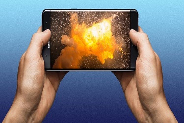 هزینههای زیست محیطی انفجار گوشیهای هوشمند