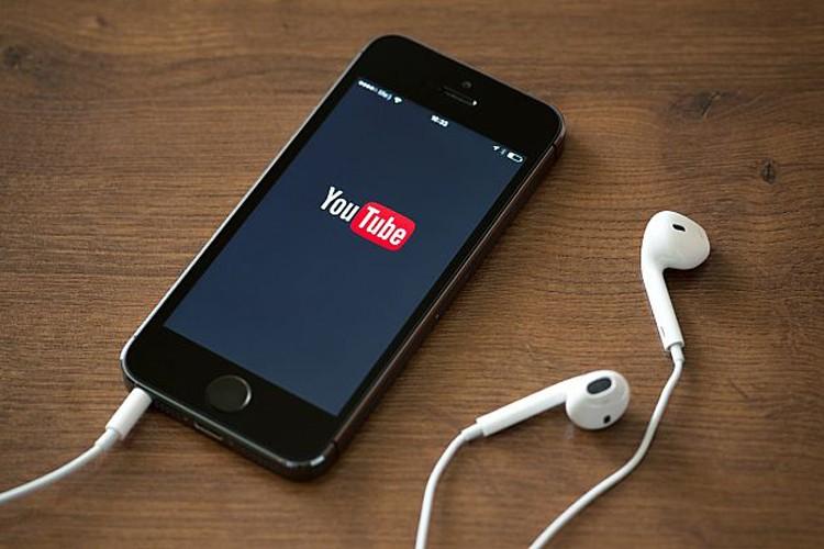 گزارش تصویری ایتنا // 10 ویدیو پربازدید برتر یوتیوب در سال 2017